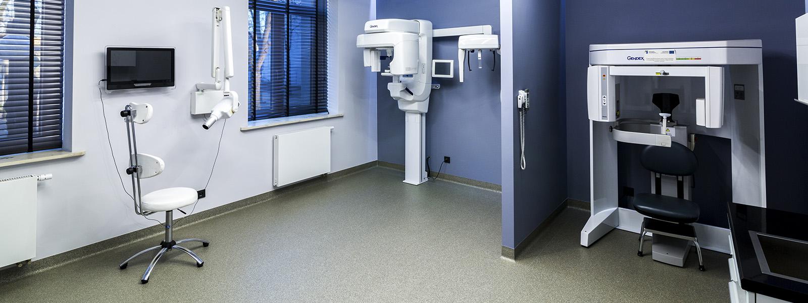koszuta-dental-tomaszow-stomatolog